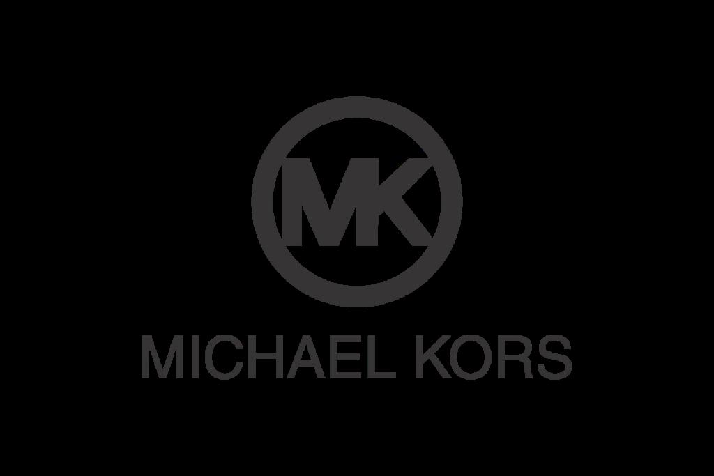 Michael kors logo,Harga Jam Michael kors,Jam tangan Michael kors