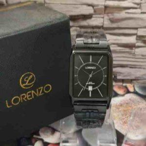 Jam Tangan Lorenzo Pria